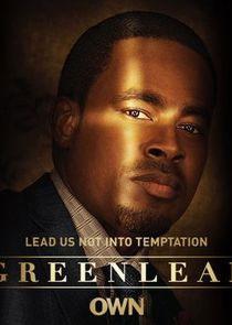 Greenleaf series