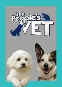 watch The People's Vet series